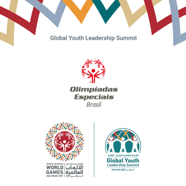 Global Youth Leadership Summit – Abu Dhabi