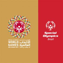 Jogos Mundiais de Verão 2019 – Abu Dhabi